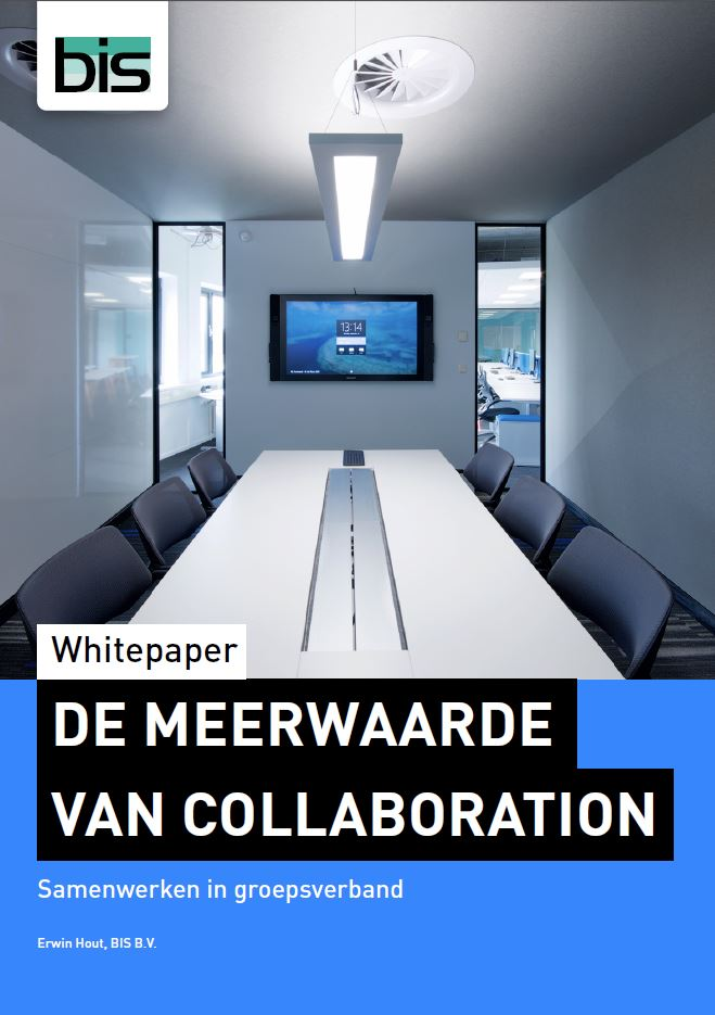Whitepaper_collaboration.jpg