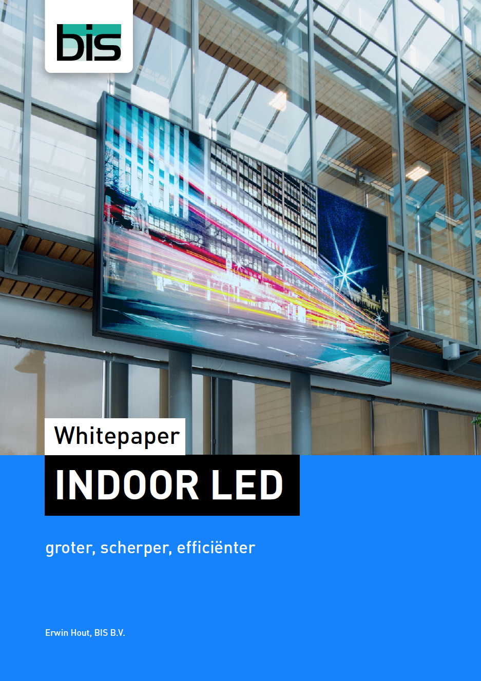 Indoor LED Whitepaper Front.png
