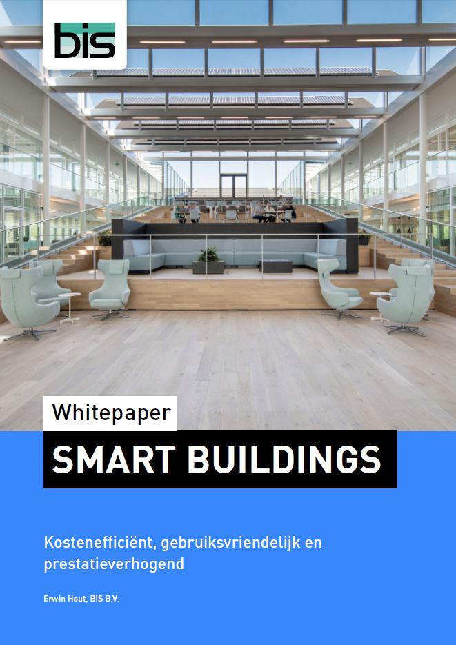 Whitepaper smart buildings.jpg