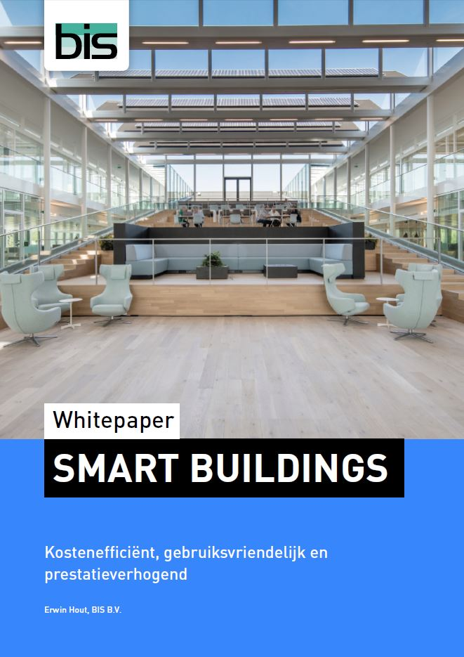 Whitepaper smart buildings.jpg