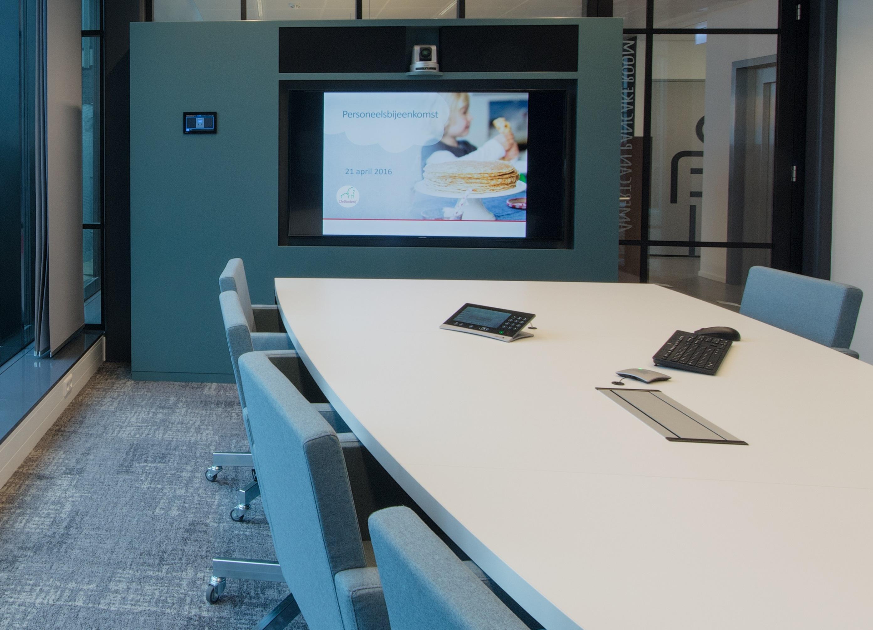 Videoconferentie-ruimte-02jpg