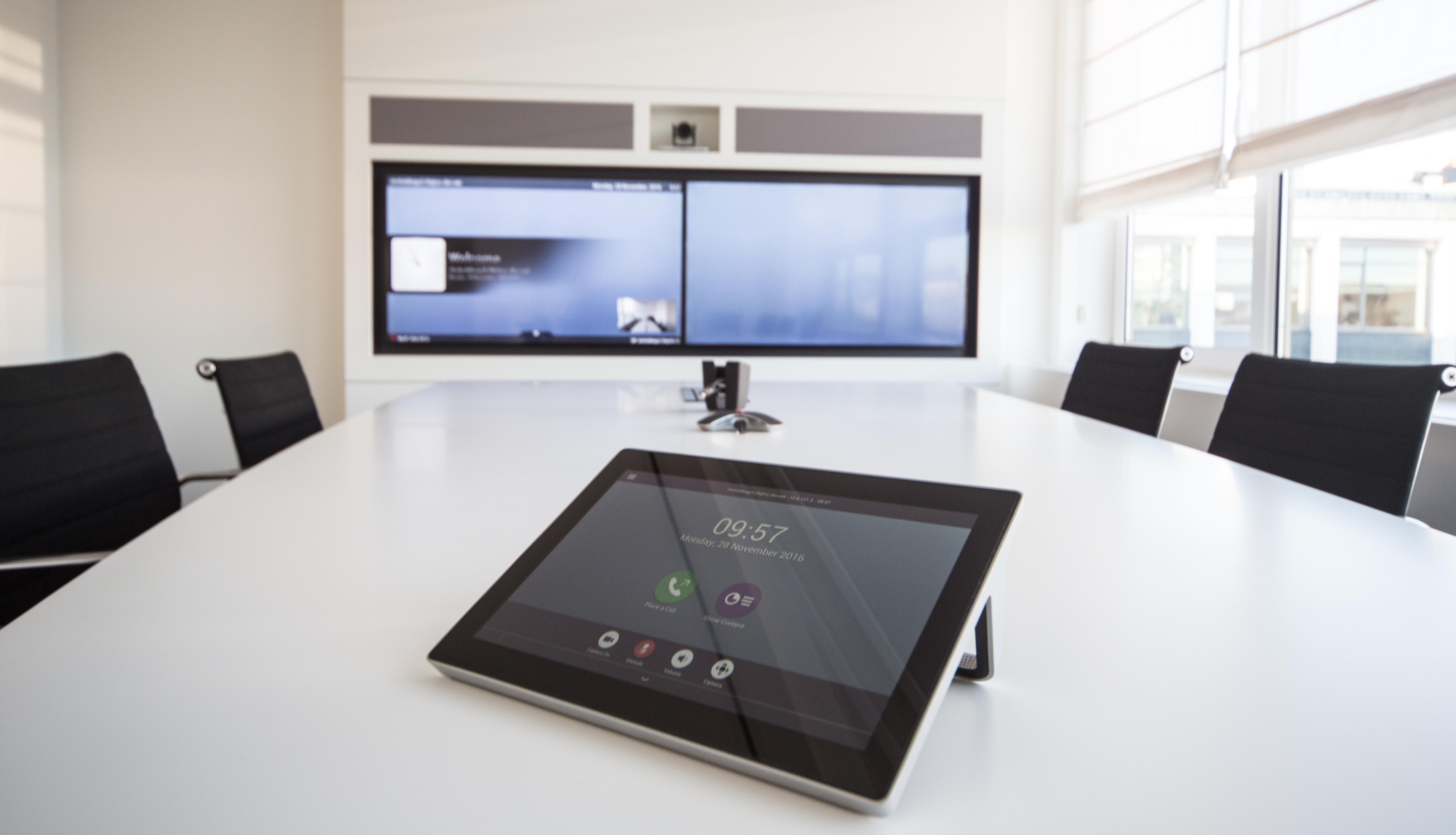 Videoconferentie-ruimte-01.jpg