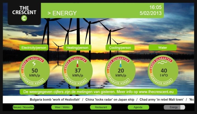 Narrowcasting-Energieverbruik-aflezen.jpg