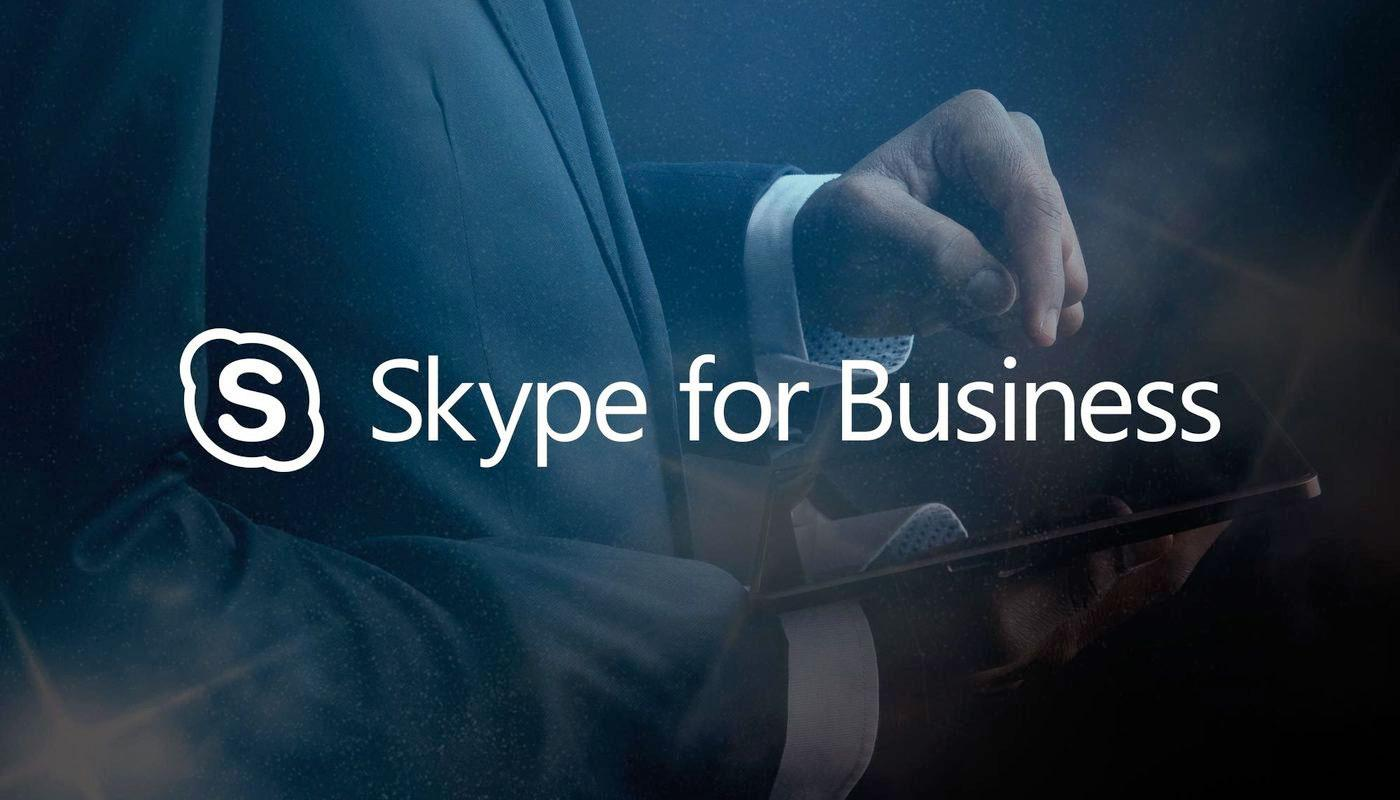 skype4business__1400x800_ir.jpg